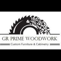 GR PRIME WOODWORK