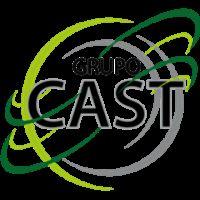 GRUPO CAST - Empreiteira e construtora, Gesso / Drywall, Hidráulica, Impermeabilização, Pedreiro, Pintura, Revestimentos, Sistemas de prevenção contra incêndio