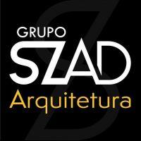 Grupo Szad Arquitetura - Administração de obras, Arquitetura, Decoração, Designer de interiores