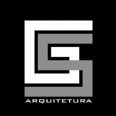 GS Arquitetura - Arquiteto, Designer de interiores, Lighting Designer, Paisagista