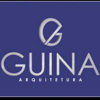 Guina Arquitetura - Administrador de obras, Arquiteto, Designer de interiores, Paisagista