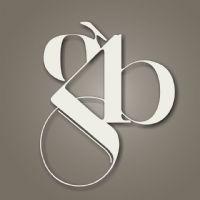 Gustavo Bodini  | Designer de Interiores - Administração de obras, Designer de interiores