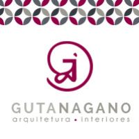 Guta Nagano - Arquiteto