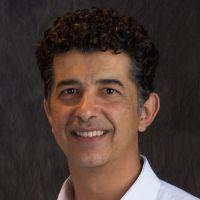 Hipolito Oliveira - Arquiteto