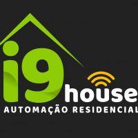 I9 House Automação Residencial - Antenas de TV, Eletrotécnico, Elétrica