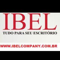Ibel Company  Móveis para  Escritorio