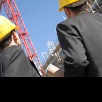 Ideart Construções e Reformas Ltda - Armação de ferragens, Elétrica, Empreiteira e construtora, Gesso / Drywall, Hidráulica, Impermeabilização, Limpeza, Limpeza pós obra, Pedreiro, Pintura, Restauração de pisos, Revestimentos, Telhado