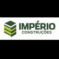 IMPÉRIO CONSTRUÇÕES LTDA