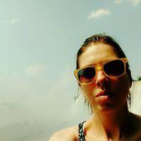 Isabella Kupfer Dalfovo - Administrador de obras, Arquiteto, Designer de interiores, Lighting Designer, Paisagista