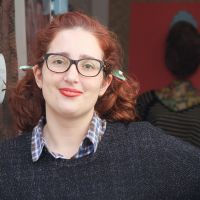Janini Pestana - Decorador, Designer de interiores, Paisagista