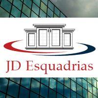 JD Esquadrias de Alumínio