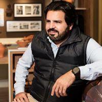Jean Felix - Arquitetura, Designer de interiores