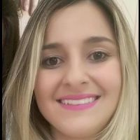 Jessica Bergamasco - Arquiteto