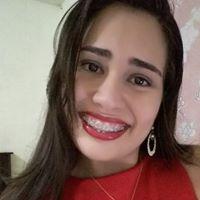 Jéssica Galvão - Arquiteto, Designer de interiores, Paisagista