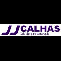 JJ Calhas