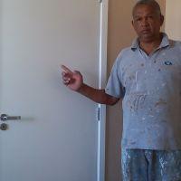 Jjpinturas Jaime Alves de Souza - Pedreiro, Pintura, Restauração de pisos, Revestimentos
