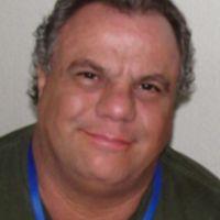 João Ulisses Lopes - Arquiteto