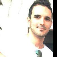 José Luiz de Jesus Correia Junior - Administrador de obras, Arquiteto, Decorador