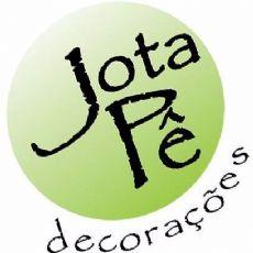 JOTAPE DECORACOES