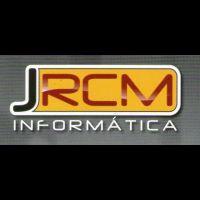 JRCM Informática