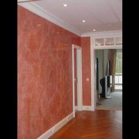 juan manuel design - Empreiteira e construtora, Gesso / Drywall, Pintura, Restauração de pisos