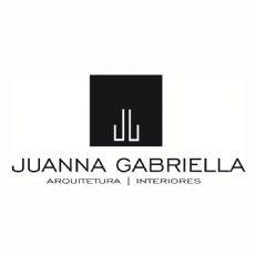 Juanna Gabriella Arquitetura - Arquiteto