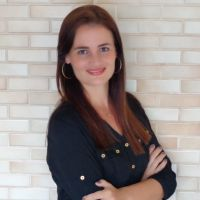 Juliana Fontoura Arquitetura - Arquiteto