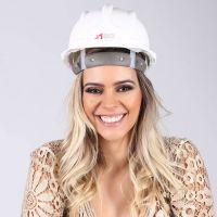 Juliana Moraes - Arquiteto