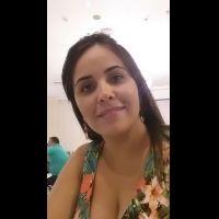 Juliana Silva Arquiteta e Urbanista - Administrador de obras, Arquiteto, Decorador, Designer de interiores, Paisagista
