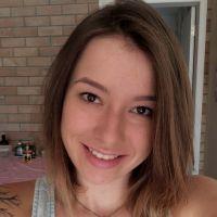 Julie  Szczucki - Administrador de obras, Arquiteto