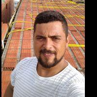 Julio Cesar Aprigio - Empreiteira e construtora