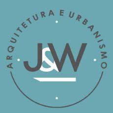 J&W Arquitetura  - Administração de obras, Arquitetura, Decoração, Designer de interiores, Lighting Designer