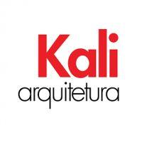 Kali Arquitetura - Arquiteto