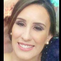 Karen Brito - Administrador de obras, Arquiteto, Decorador, Designer de interiores, Paisagista