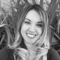 Karen Gonçalves - Arquiteto