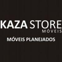 KAZA STORE