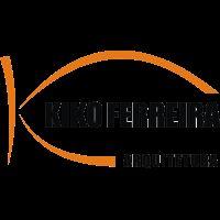 Kiko Ferreira Arquitetura - Administração de obras, Arquitetura, Desenho Arquitetônico, Designer de interiores, Engenharia Civil