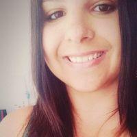 Larissa Malvesi - Administrador de obras, Arquiteto, Decorador, Designer de interiores