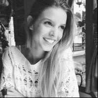 Larissa Prando - Arquiteto, Decorador, Designer de interiores
