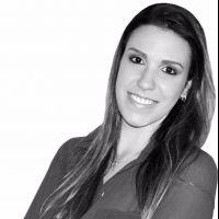 Laura Baltazar - Designer de interiores