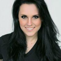 Laura Paes | Arquitetura - Arquiteto, Decorador, Designer de interiores, Lighting Designer