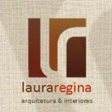 Laura Regina Arquitetura | Interiores - Arquiteto, Designer de interiores