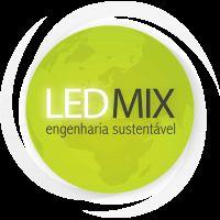 Ledmix - Engenharia Sustentável