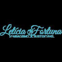 Letícia Fortuna Paisagismo - Paisagismo