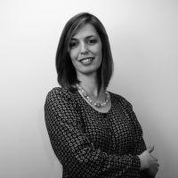 Letícia Wassall | Arquitetura & Interiores - Arquiteto, Decorador, Designer de interiores