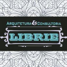 Librie Arquitetura e Consultoria - Arquiteto, Designer de interiores