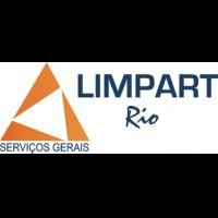 Limpart Rio - Jardinagem, Limpeza, Limpeza pós obra
