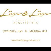 Lins &#38 Lins Arquitetura - Arquitetura