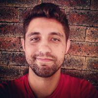 Lucas Garcia Bonini - Designer de interiores