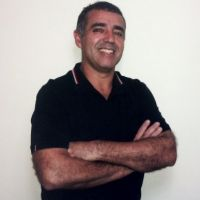 Luiz O M Silva